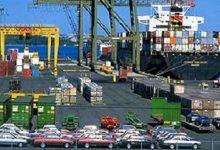 صورة جيجل / لمؤسسة تهدف إلى تحقيق حجم صادرات ب3مليون طن قبل نهاية السنة