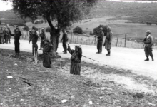 صورة تاريخ/ حادثة وادي بوحشيشة
