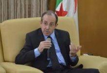 Photo of عنابة / والي عنابة مطالب بتسليط الضوء على حي البشير الإبراهيمي بسيدي عمار