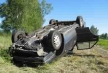 صورة بجاية / حادث مروري مميت ببلدية تالة همزة