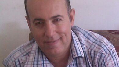 Photo of نصـــوص أدبية / الشاعر العراقي وليد المسعودي