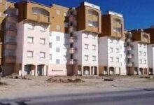 Photo of باتنة / والي الولاية يعلن عن تاريخ تسليم سكنات حي 800 مسكن (المنشار )