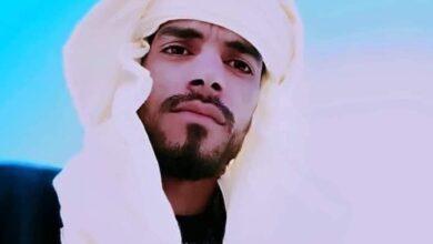 Photo of ورقلة / مسيرة سلمية للمطالبة بالافراج عن الناشط عامر قراش