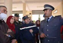 Photo of سطيف/والي ولايةسطيف يشرف على مراسم إحياء اليوم العالمي للحماية المدنية
