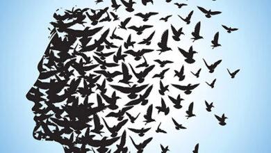 صورة السيطرة على التحولات الاجتماعية إبراهيم أبو عواد / كاتب من الأردن