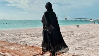 صورة قطوف دانية : تكتبها اسماء بن كموخ