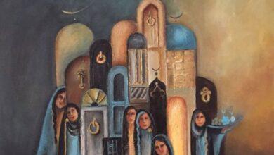 صورة تحويل التاريخ إلى ظاهرة ثقافية إبراهيم أبو عواد / كاتب من الأردن