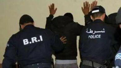 Photo of ام البواقي/ الأمن الحضري الرابع بام البواقي، يوقف ثلاثة اشخاص في قضية سرقة، ويسترجع مسروقات.