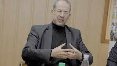 Photo of رئيس الجمعية الوطنية للتجار والحرفيين الاسعار ستشهد انخفاض ابتداء من الاسبوع الثاني من رمضان
