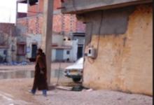 Photo of قسنطينة / سكان منطقة صالح دراجي يطالبون بشبكة الهاتـف الثابت