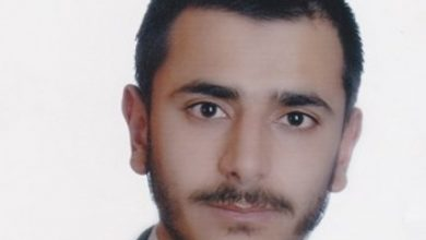 صورة الضغط الحياتي والجوهر الاجتماعي إبراهيم أبو عواد / كاتب من الأردن