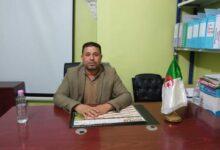 Photo of الطارف/ انعقاد الجمعية العامة الانتخابية لانتخاب رئيس الرابطة الولائية لكرة القدم .