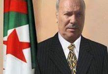 صورة قسنطينة / رئيس حزب الوسيط السياسي يؤكد على  ضرورة الانخراط في المسار الانتخابي