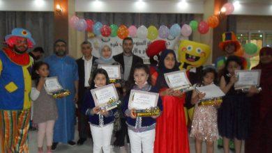 صورة قسنطينة / من تنظيم الجمعية الخيرية كافل اليتيم مكتب علي منجلي / حفل إفطار على شرف الأيتام و الأرامل