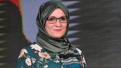 """صورة حفل توزيع الجوائز على الفائزين بجائزة  رئيس الجمهورية للمبدعين الشباب """" علي معاشي"""" طبعة 2021م"""