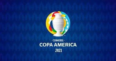 صورة كوبا أمريكا 2021 – البرازيل/ – المجموعة الأولى: