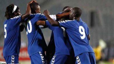 صورة تصفيات كأس أمم إفريقيا 2022/ سيراليون آخر الواصلين