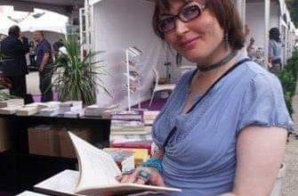 صورة الساحة الشعرية بالجزائر تفقد الشاعرة سليمى رحال