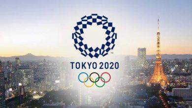 صورة ألالعاب الأولمبية طوكيو 2020/ طوكيو قبلة الرياضة العالمية….