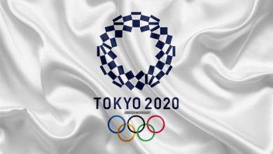 صورة ألالعاب الأولمبية طوكيو 2020/ حصيلة مخيبة للجزائريين في اليوم الأول وبن شبلة يحفظ ماء الوجه/
