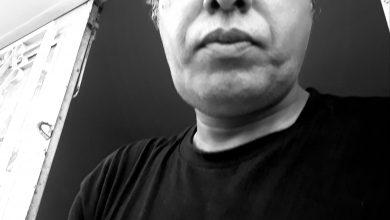 """صورة الفراشات دوما  تموت ملهوفة /  حمود ولد سليمان   """"غيم الصحراء"""" كاتب من موريطانيا"""