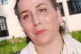 صورة الشرق اليوم تعزي في وفاة الزميلة نجاة فنوش رئيسة مكتب وكالة الانباء الجزائرية بالطارف