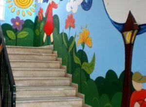 صورة قسنطينة / تحسبا للدخول المدرسي في 21 سبتمبر الجاري / 16 مؤسسة تعليمية في الأطوار الثلاثة تدخل حيز الاستغلال