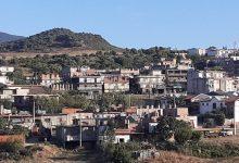 صورة الطارف / انعدام الكهرباء يؤرق سكان المجمع السكاني 93 مسكن ببلدية عين الكرمة