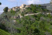 صورة سطيف/سكان قرى الدرعوات ببلدية ذراع قبيلة يشتكون من عدم وجود مكان لرمي القمامة