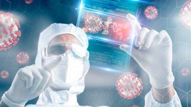 صورة الوادي /  استهتار المواطن بالبروتوكول الصحي والتباعد يرفع مؤشر إنتشار وباء كورونا بالوادي