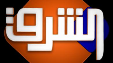 صورة قناة الشرق المصرية تتحرش بالجزائر في تدخل اعلامي سافر في الشؤون الداخلية