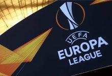 صورة الدوري الأوروبي:(2022/2021): دور المجموعات: – نتائج الجولة الأولى: