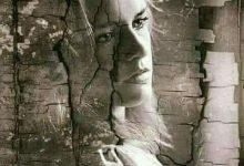 صورة نصوص أدبية  /    لا حرج في البوح / نص للشاعرة **شهرة بوذيبة    الجزائــــــــر