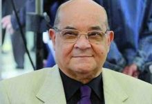 صورة الجزائر تودع رائد الاغنية البدوية  الفنان رابح درياسة