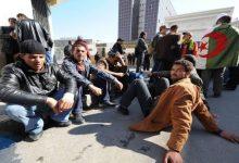 صورة منحة البطالة….تمنح لهذه الفئة