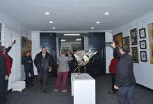 صورة متحف سيرتا بقسنطينة يفتتح  فضاء للمطالعة موجه للطلبة الباحثين والأساتذة
