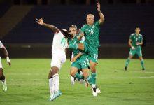 صورة تصفيات مونديال قطر 2022 : الكاف تحدد موعد مباراتي جيبوتي وبوركينافاسو/