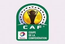 صورة كأس الكنفدرالية الإفريقية:(2022/2021): ذهاب الدور التمهيدي الثاني: