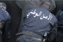 صورة ام البواقي/ شرطة عين مليلة ، و عين البيضاء وعين فكرون، ينظمون عمليات شرطية واسعة النطاق لمحاربة الاجرام الحضري.