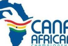 صورة بطولة إفريقيا للسباحة المفتوحة – أكرا 2021/ الجزائر في المركز الثالث في الترتيب العام